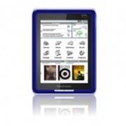 "Электронная книга PocketBook IQ 701 Blue 7"" TFT TouchScreen, 800x600, 800Mhz, 256MB, 2GB, AndroidOS фото"