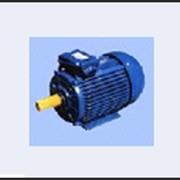 Системы изоляции низковольтных электродвигателей фото