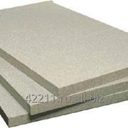 Плиты ПВП- 280, ПВП- 450 перлитоволокнистые фото