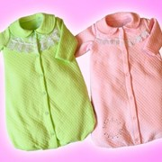Конверты для новорожденных фото