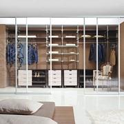 Блоки мебельные