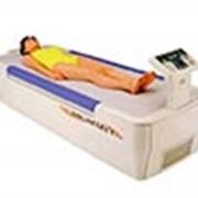 Оборудование для гидротерапии фото