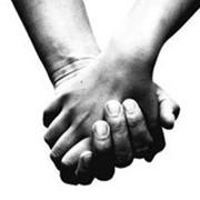 Психологическая помощь и поддержка фото