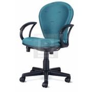 Рабочие кресла и стулья фото