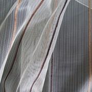 Ткани для штор Prosperity 28184 col 003 фото