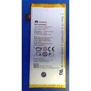 (АКБ) Huawei (HB3742A0EBC) фото
