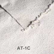 Ткань асбестовая АТ-1С фото