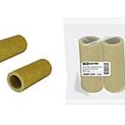 Изолятор соединительных шпилек H=40 мм для ИШП (1уп.=2шт.) TDM фото