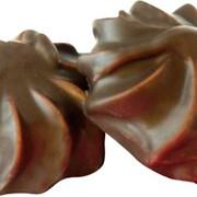 Зефир в шоколаде Шик-блеск фото