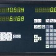 Счетчик для измерительных линеек-2 фото