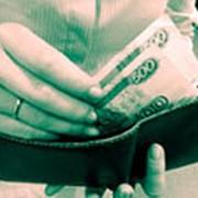 Кредит «Доступный» фото