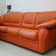 Офисный диван Бриз фото