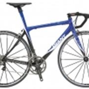 Велосипеды гоночные TCR Advanced 0 фото