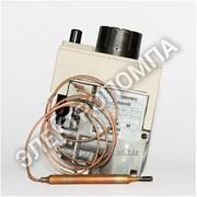 Газовый клапан 630 EUROSIT фото