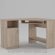Компьютерный стол СУ-14 фото