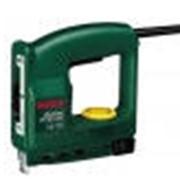 Степлер Bosch PTK 14 E фото