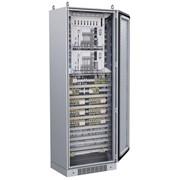 Программно-технический комплекс КВИНТ фото