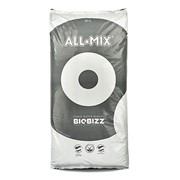 All-Mix 20 L фото