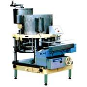 Монтаж оборудования пищевой промышленности фото