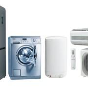 Покупаем б/у холодильники, стиральные машины. Самовывоз Одесса фото