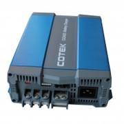 Устройство зарядное COTEK CX 2425 фото