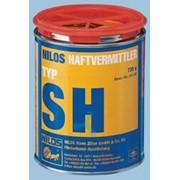 Праймер SH 0,735 кг Н1139 фото
