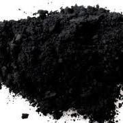 Углерод технический фото