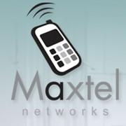 Установка GSM-шлюзов фото