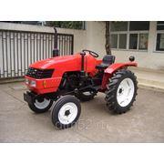 Трактор DONGFENG DF 240
