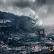 Концепции укрощения катаклизмов и стихийных бедствий фото