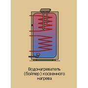 Электрические проточные водонагреватели фото