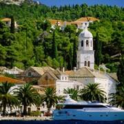 Туры в Хорватию, Болгарию и Черногорию по очень доступным ценам. фото