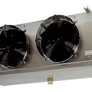 Воздухоохладители, Termofin фото