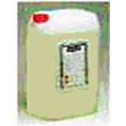 Промышленные моющие кислотные средства на основе фосфорной кислоты NERTA ACINET 50, NERTA ACINET 200 фото