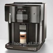 Кофемашины профессиональные Schaerer Coffee Joy фото