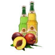 Фруктово-ягодные лимонады фото