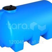 Пластиковая ёмкость для воды 2000 литров Арт.Н 2000 фото