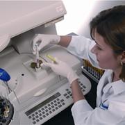 Общеклинические и биохимические исследования крови фото