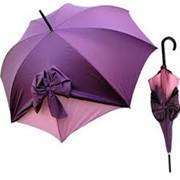 Ремонт зонтов фото