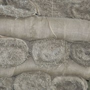 Ткань мешочная 4с81 фото