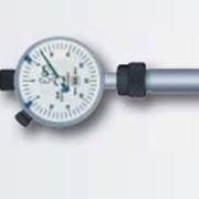 Индикатор часового типа для MICROMASTER фото