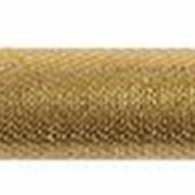 Стеклорез KRAFTOOL-SILBERSCHNITT профессиональный масляный, 1 режущий элемент. Артикул: 33677 фото