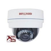 IP-видеокамера Beward BD2570DVZ фото