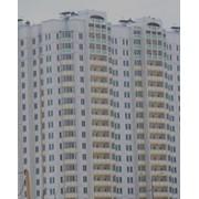 Квартиры 5-ти и более комнатные фото