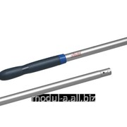 Алюминиевая ручка фото
