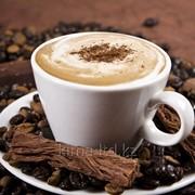 Жидкий ароматизатор Кофе Мокко R8472 фото