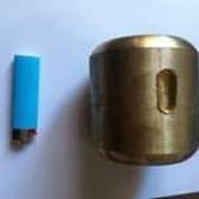Дежеопрокидыватель одновинтовой А2-ХПД фото