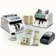 Банковские депозиты фото