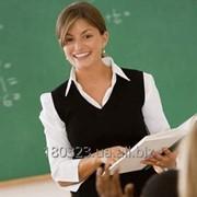 Помощь начинающим бухгалтерам. Обучение 1С 8.2-8.3 фото