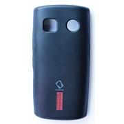 CapDase HC Soft Jacket 2 Xpose Nokia 500 Black фото